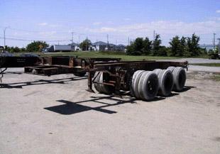 chassis-img2