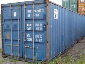 used blue 8609 002